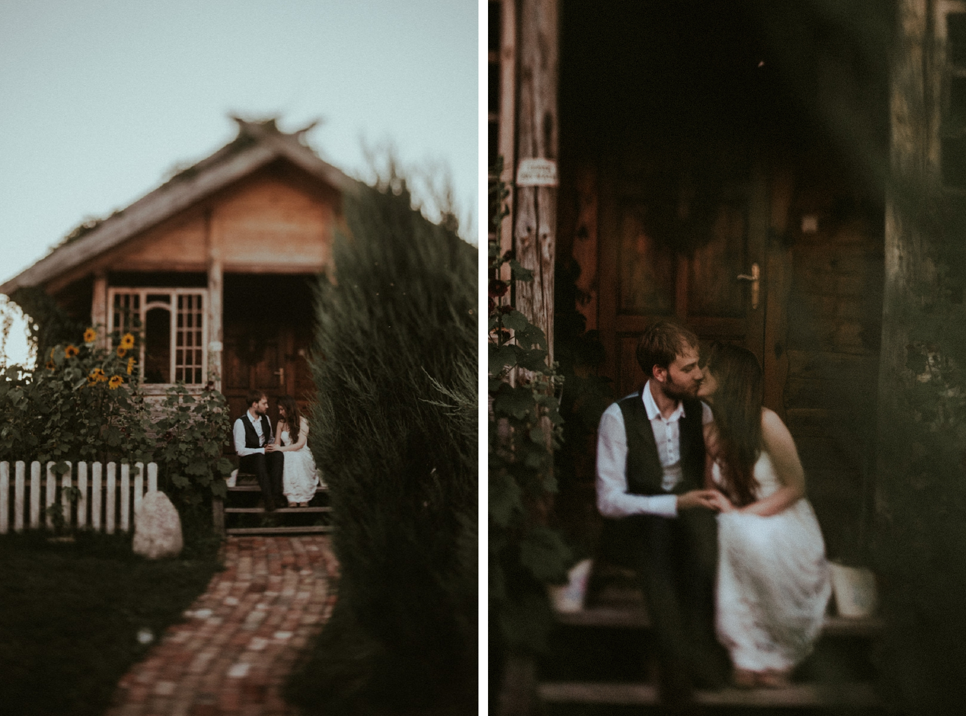 Iceland Ranch Wedding _ rafal bojar 105.jpg