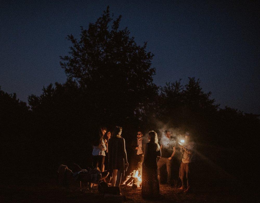 Scotland Romantic Barn Wedding _ rafal bojar 012.jpg