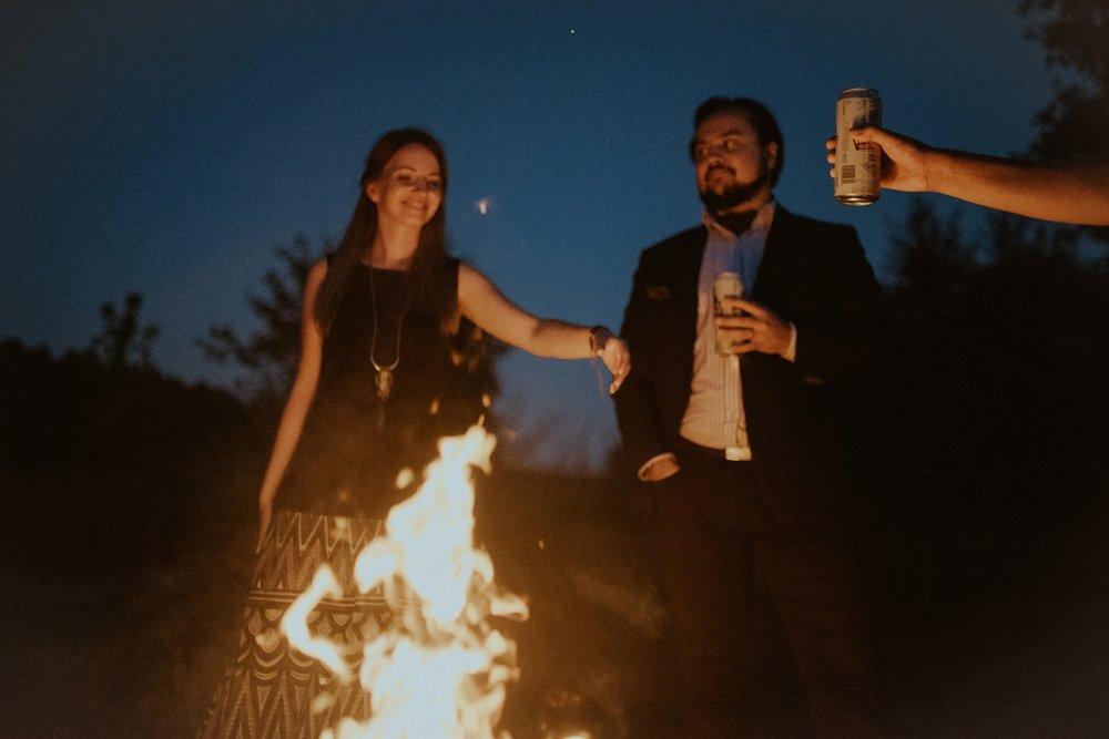 Scotland Romantic Barn Wedding _ rafal bojar 014.jpg