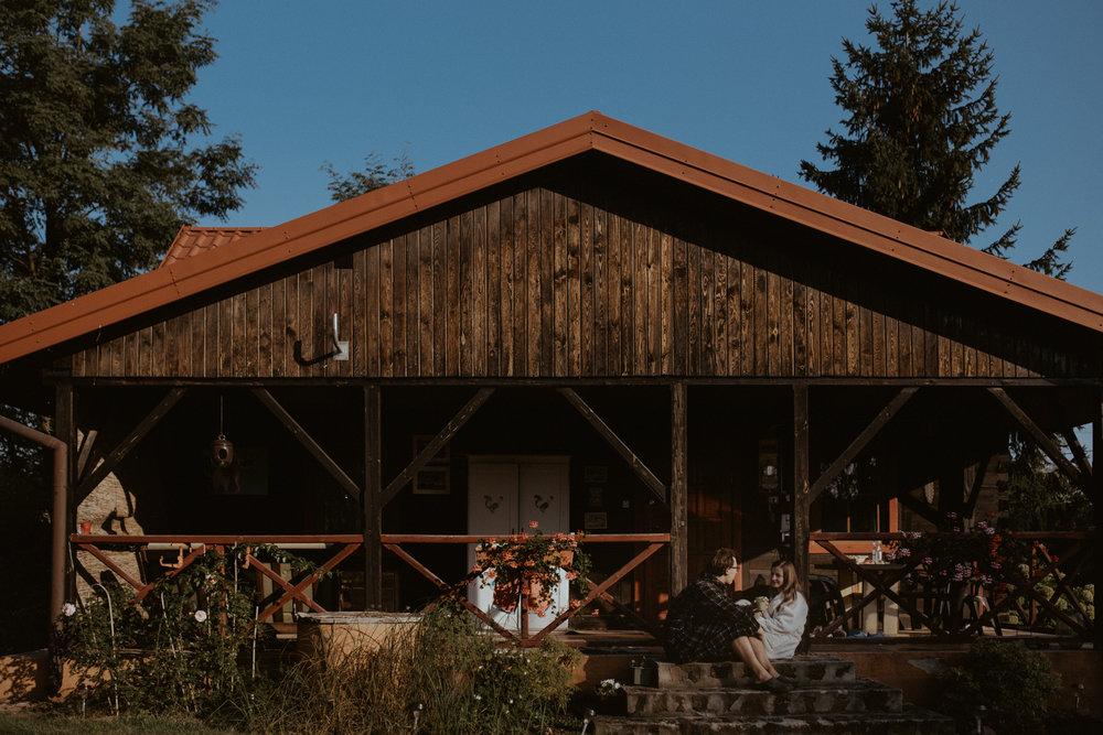 Scotland Romantic Barn Wedding _ rafal bojar 032.jpg