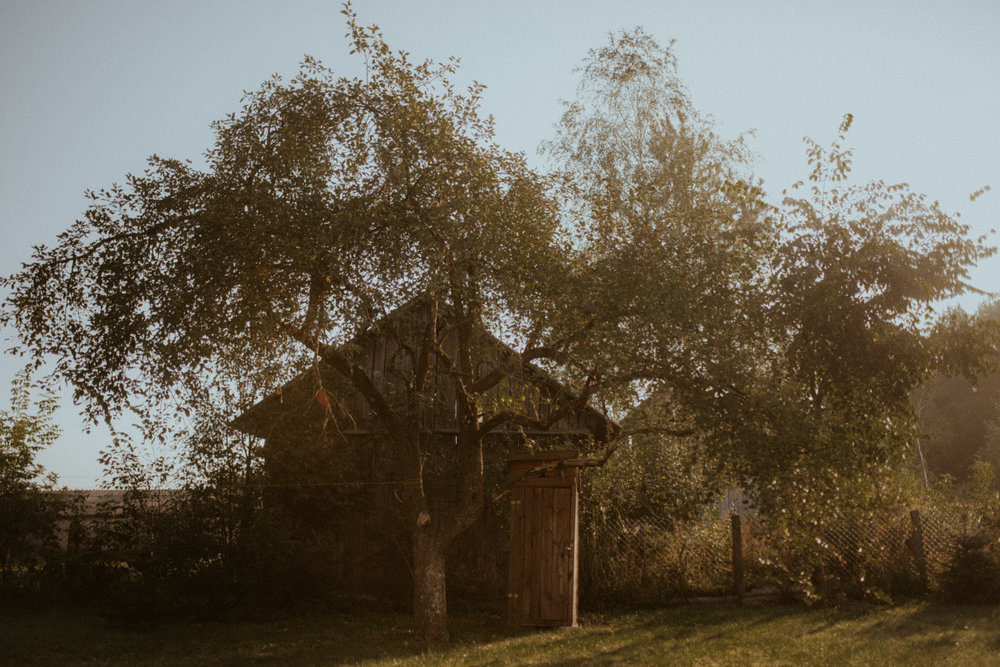 Scotland Romantic Barn Wedding _ rafal bojar 034.jpg
