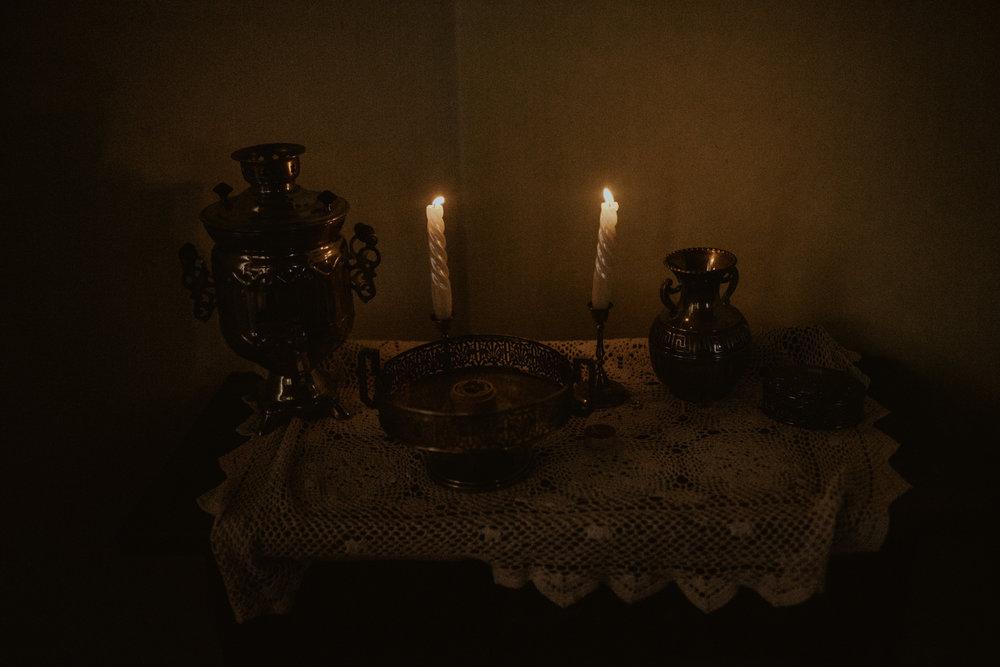 Scotland Romantic Barn Wedding _ rafal bojar 043.jpg