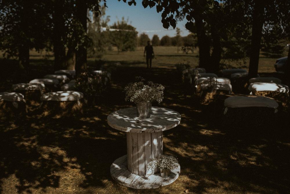Scotland Romantic Barn Wedding _ rafal bojar 047.jpg