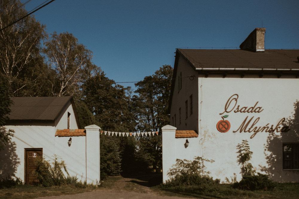 Scotland Romantic Barn Wedding _ rafal bojar 050.jpg