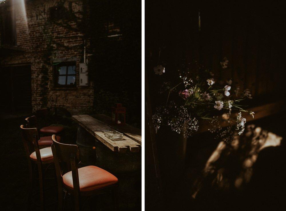 Scotland Romantic Barn Wedding _ rafal bojar 059.jpg