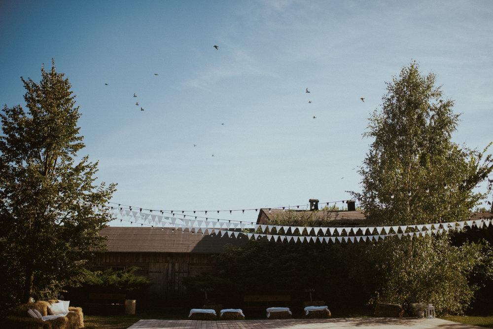 Scotland Romantic Barn Wedding _ rafal bojar 063.jpg