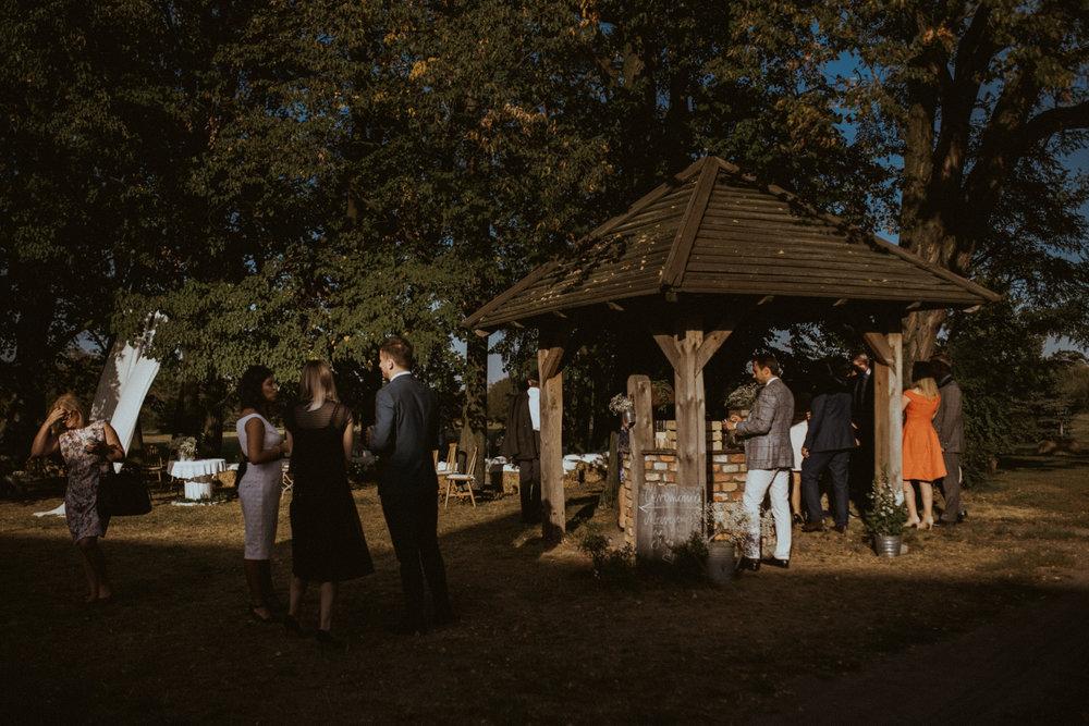 Scotland Romantic Barn Wedding _ rafal bojar 067.jpg
