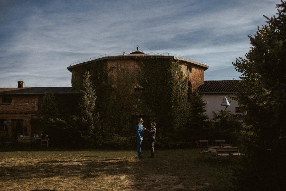 Scotland Romantic Barn Wedding _ rafal bojar 072.jpg