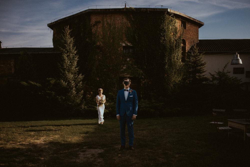 Scotland Romantic Barn Wedding _ rafal bojar 073.jpg
