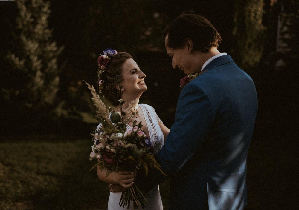Scotland Romantic Barn Wedding _ rafal bojar 074.jpg