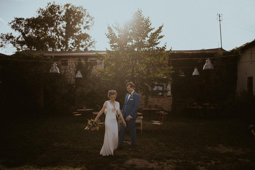 Scotland Romantic Barn Wedding _ rafal bojar 075.jpg