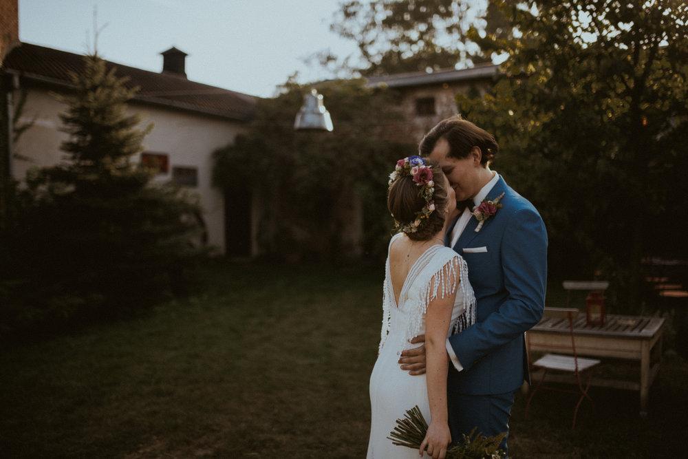 Scotland Romantic Barn Wedding _ rafal bojar 076.jpg
