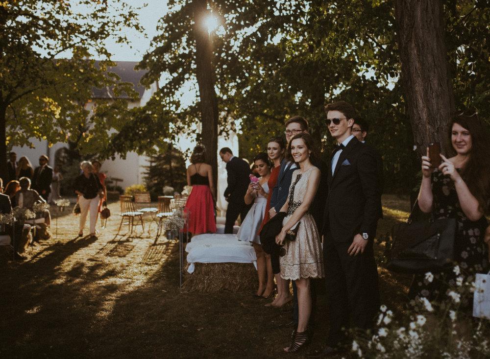 Scotland Romantic Barn Wedding _ rafal bojar 080.jpg