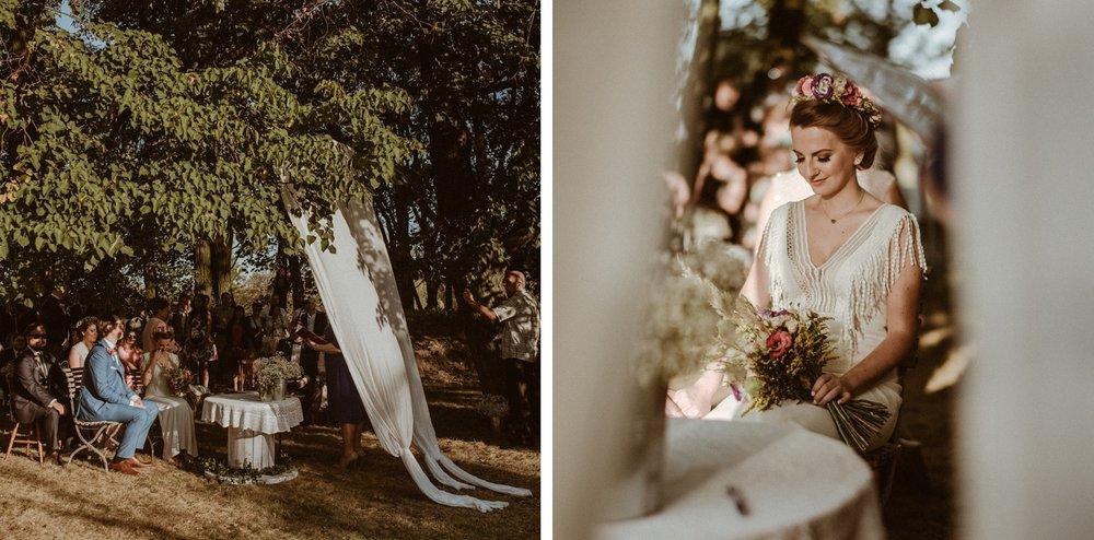 Scotland Romantic Barn Wedding _ rafal bojar 084.jpg