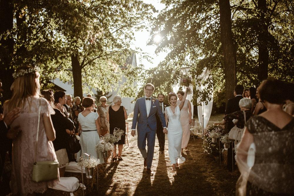 Scotland Romantic Barn Wedding _ rafal bojar 088.jpg