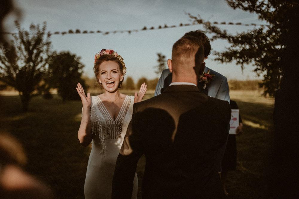 Scotland Romantic Barn Wedding _ rafal bojar 093.jpg