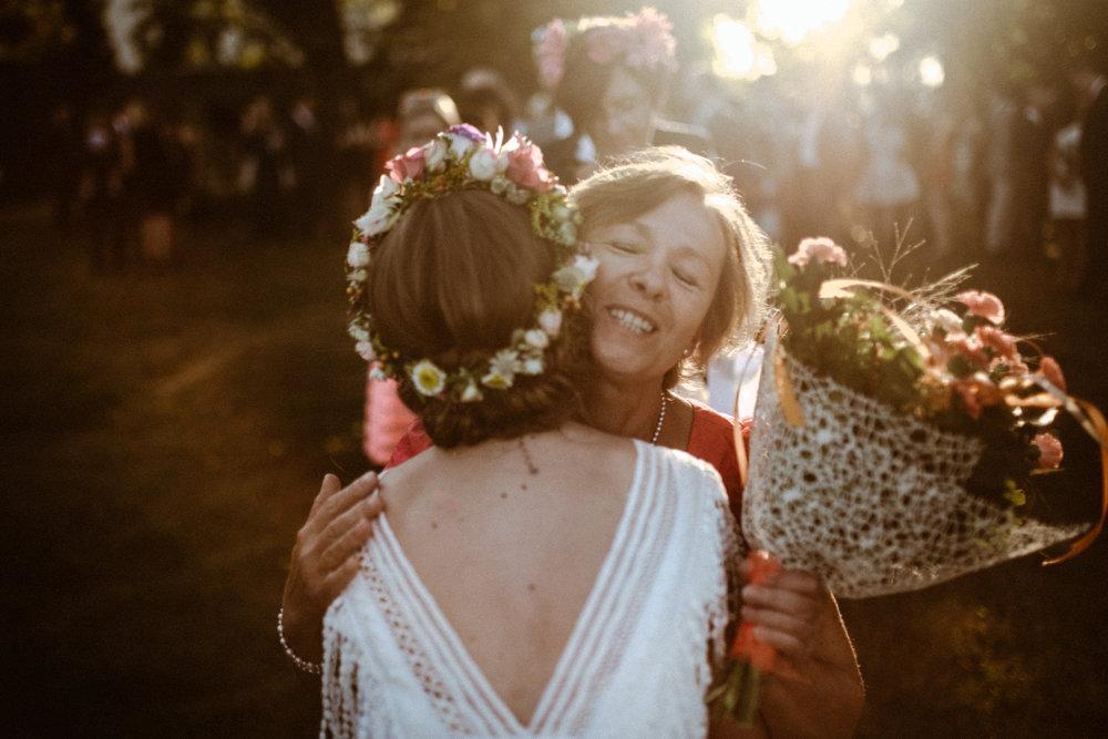 Scotland Romantic Barn Wedding _ rafal bojar 094.jpg