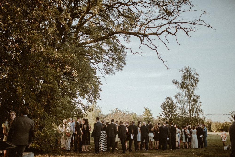 Scotland Romantic Barn Wedding _ rafal bojar 102.jpg