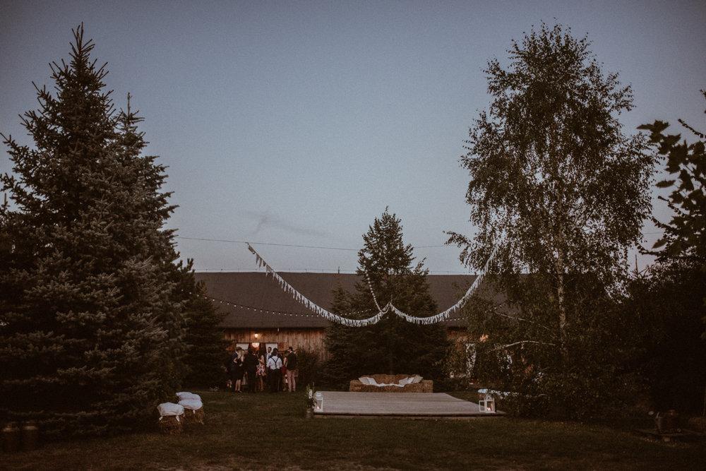 Scotland Romantic Barn Wedding _ rafal bojar 105.jpg