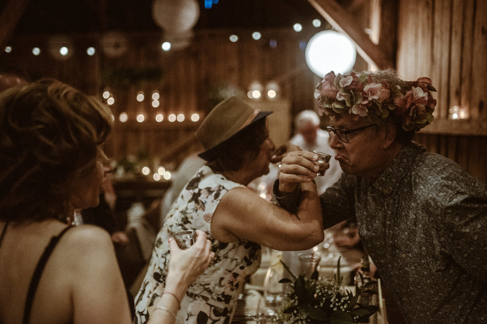 Scotland Romantic Barn Wedding _ rafal bojar 107.jpg