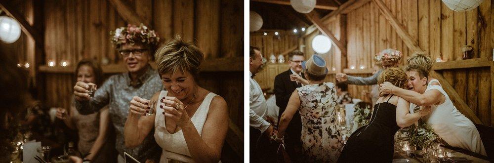 Scotland Romantic Barn Wedding _ rafal bojar 108.jpg