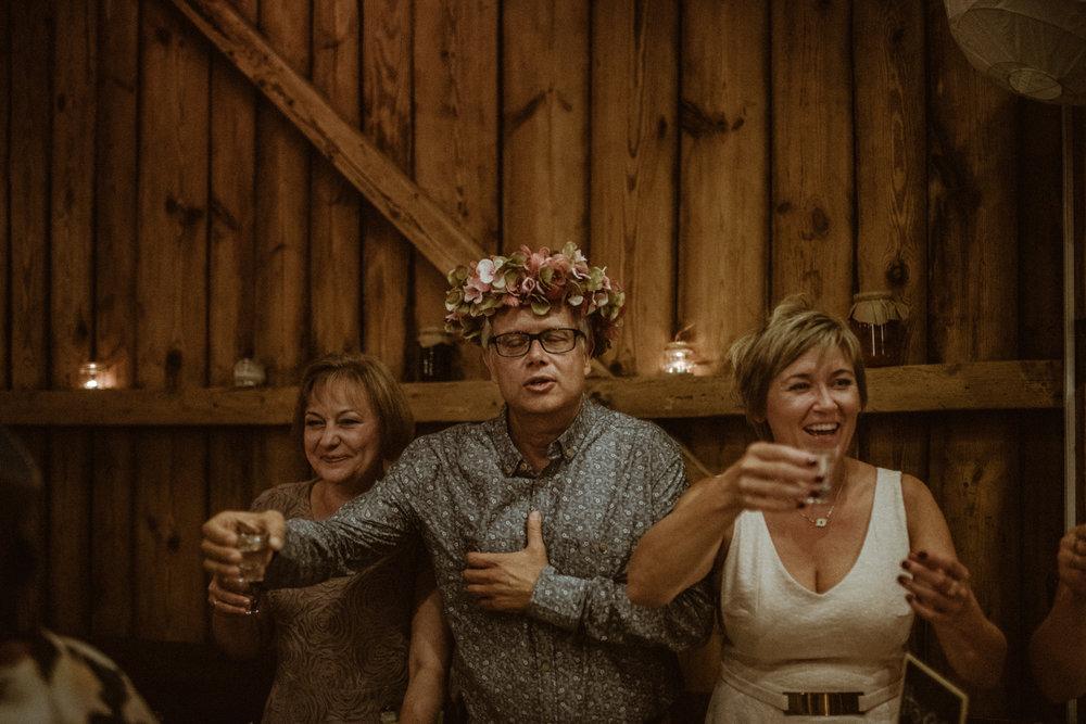 Scotland Romantic Barn Wedding _ rafal bojar 110.jpg