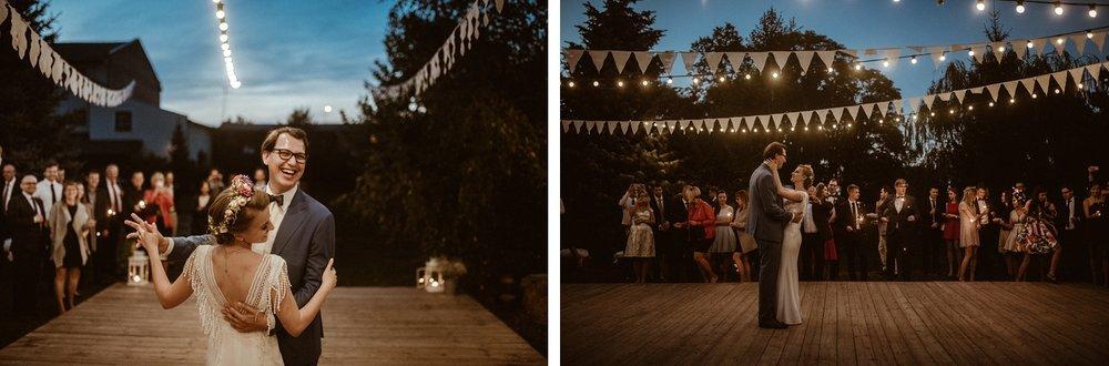 Scotland Romantic Barn Wedding _ rafal bojar 116.jpg