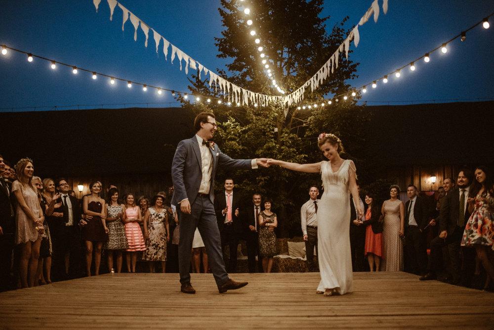 Scotland Romantic Barn Wedding _ rafal bojar 119.jpg