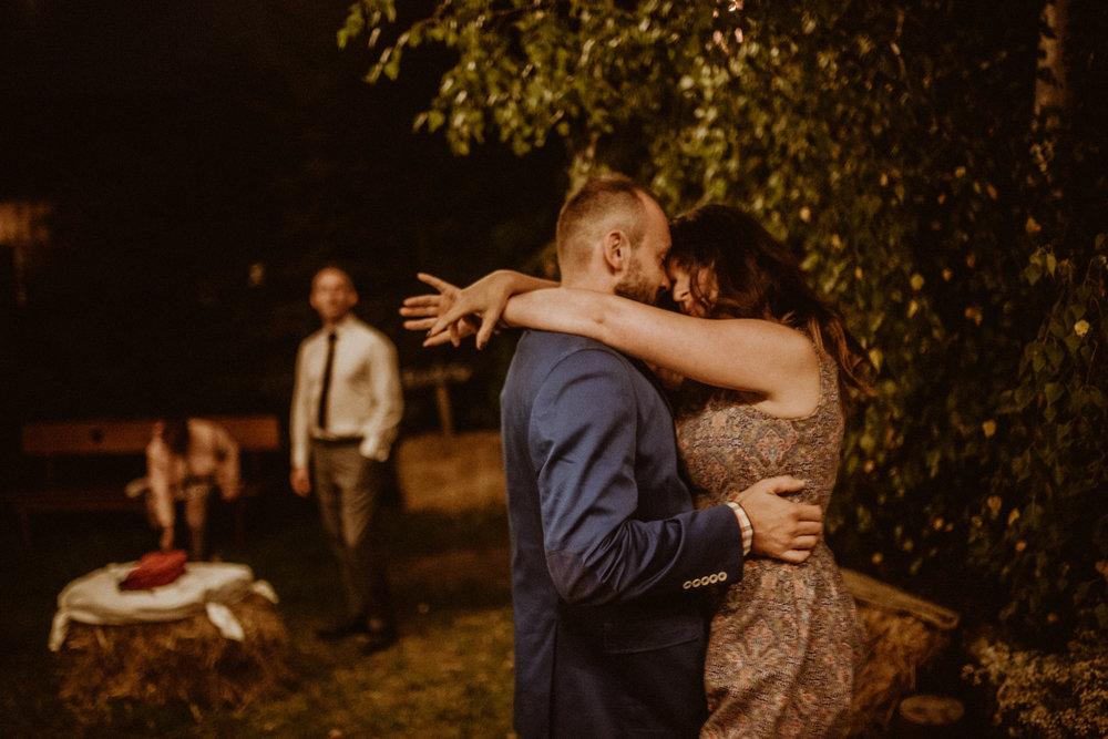 Scotland Romantic Barn Wedding _ rafal bojar 131.jpg