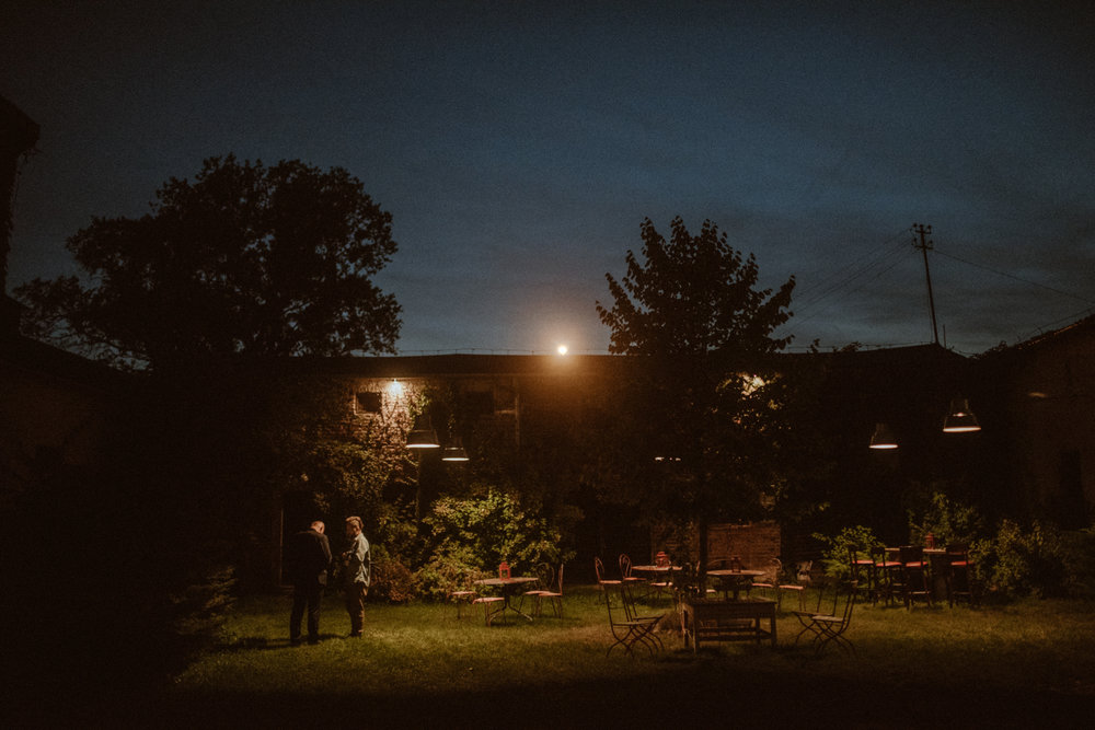 Scotland Romantic Barn Wedding _ rafal bojar 133.jpg