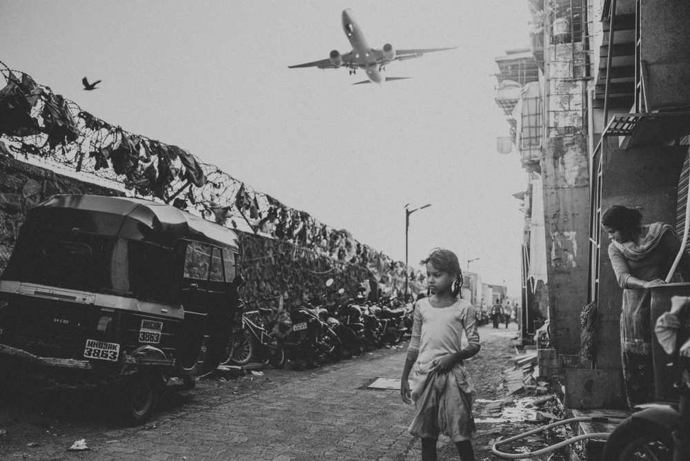 India Street Photography _ rafal bojar 001.jpg
