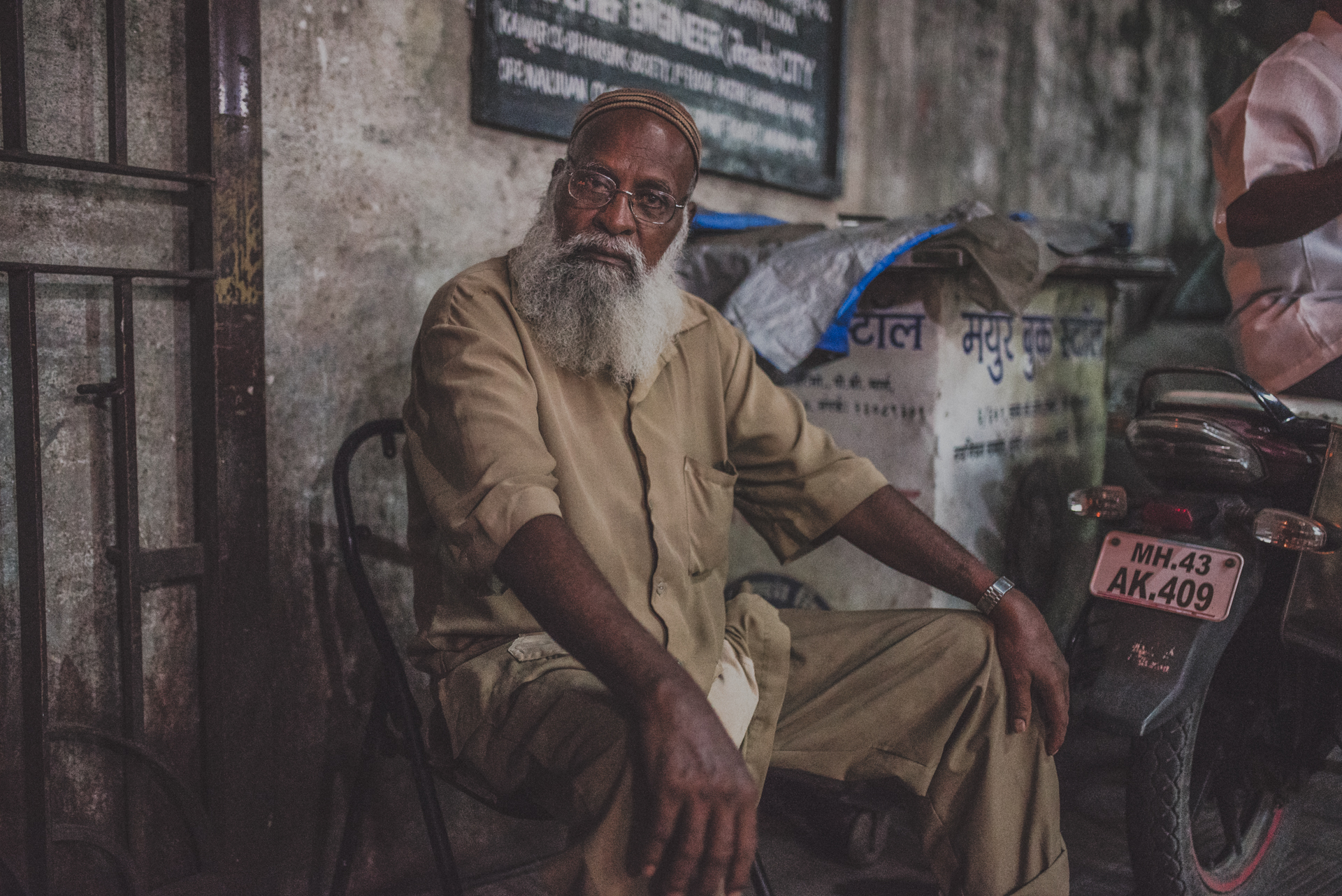India Street Photography _ rafal bojar 020.JPG