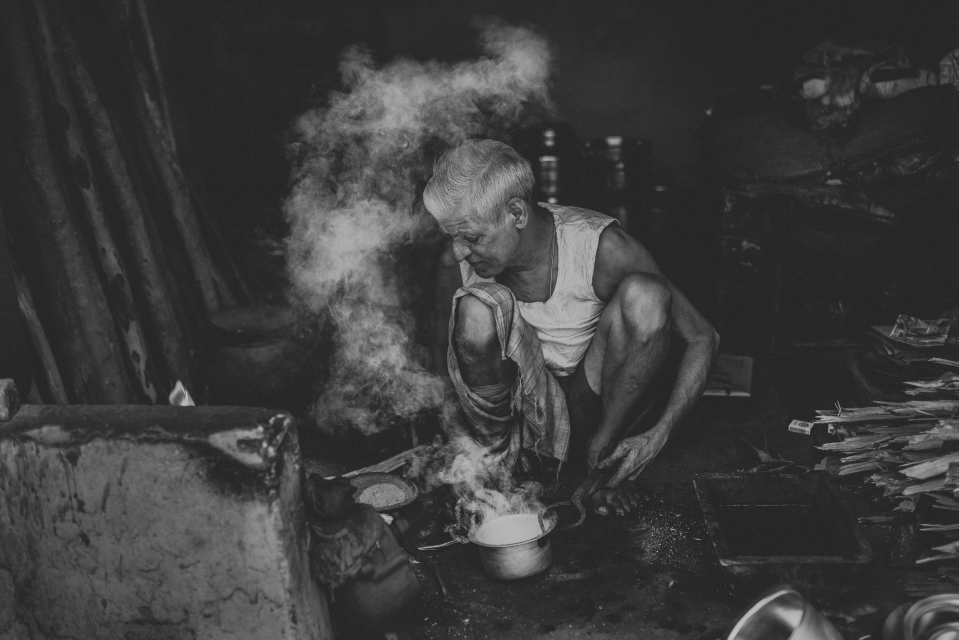India Street Photography _ rafal bojar 027.JPG