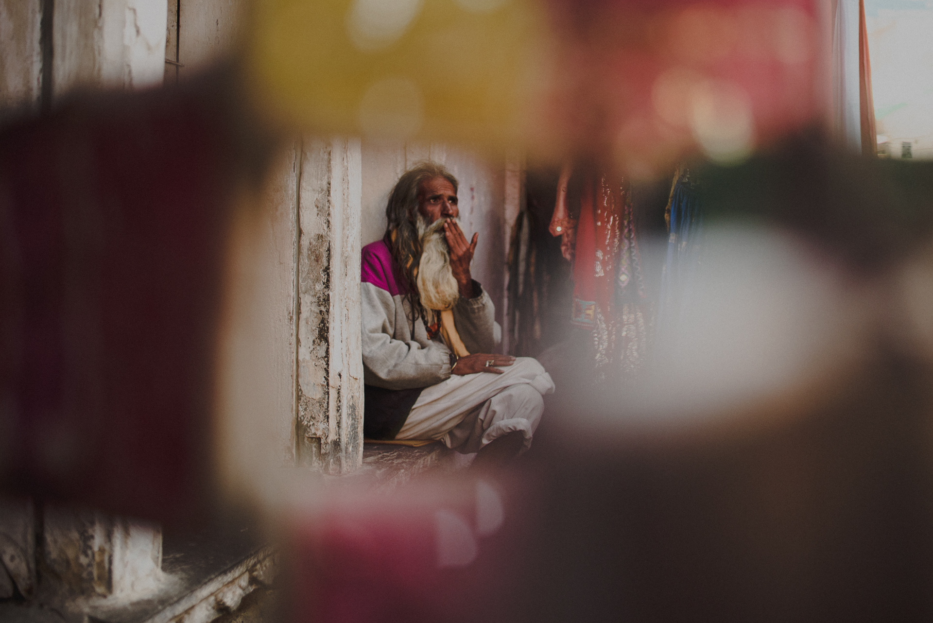 India Street Photography _ rafal bojar 067.JPG