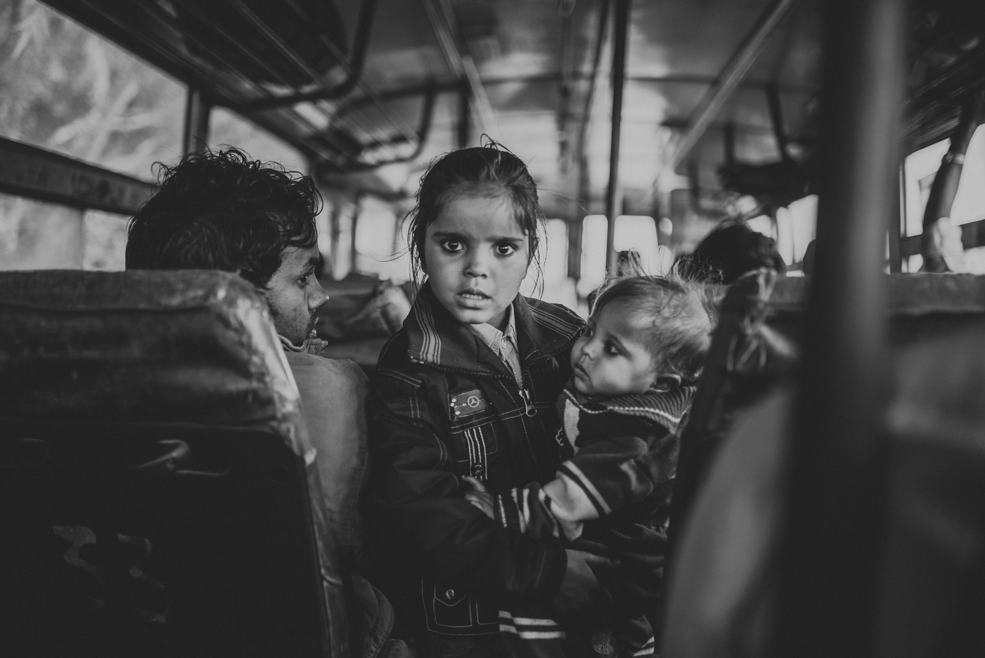 India Street Photography _ rafal bojar 068.JPG