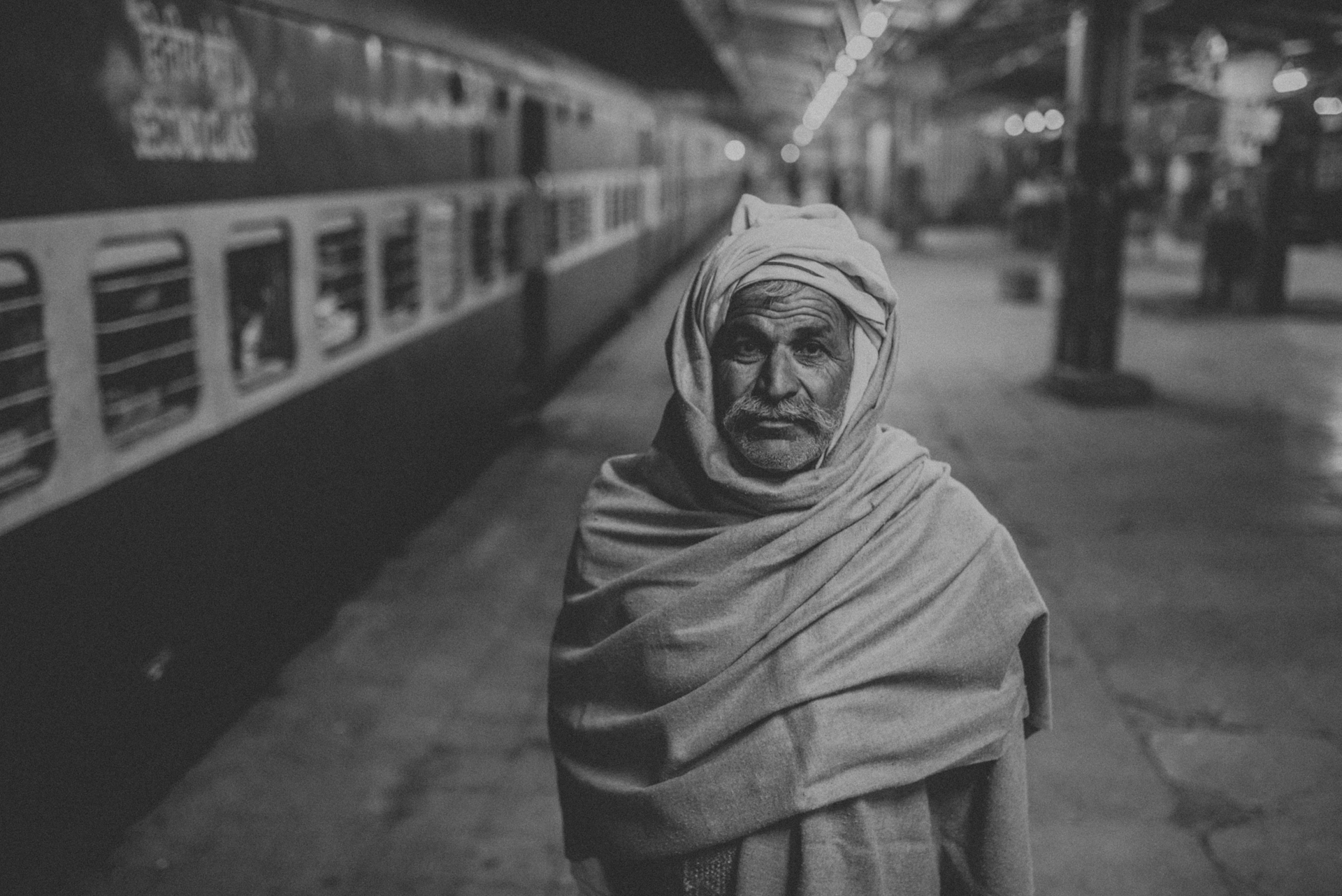 India Street Photography _ rafal bojar 073.JPG