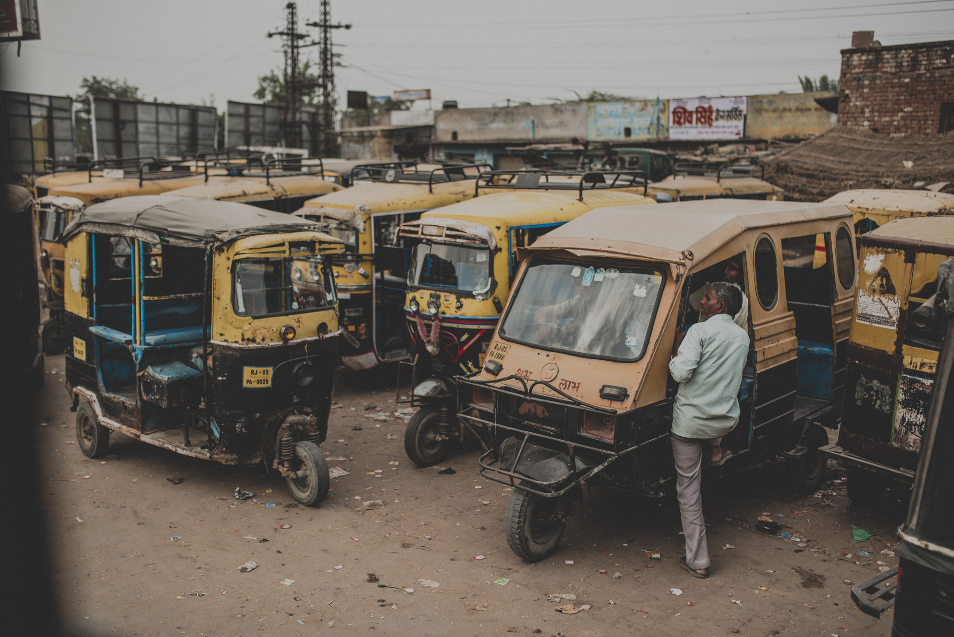 India Street Photography _ rafal bojar 090.JPG