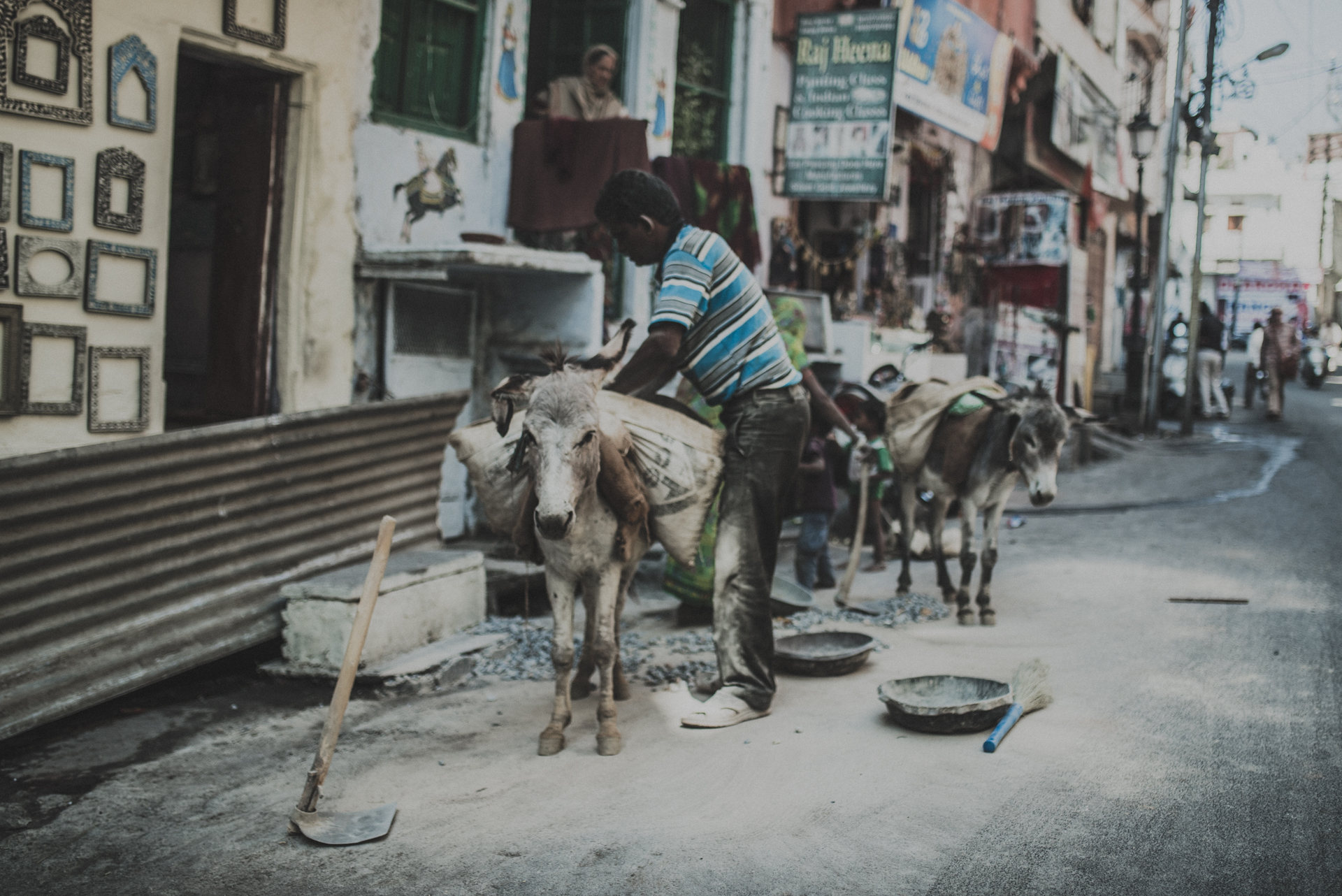 India Street Photography _ rafal bojar 096.JPG