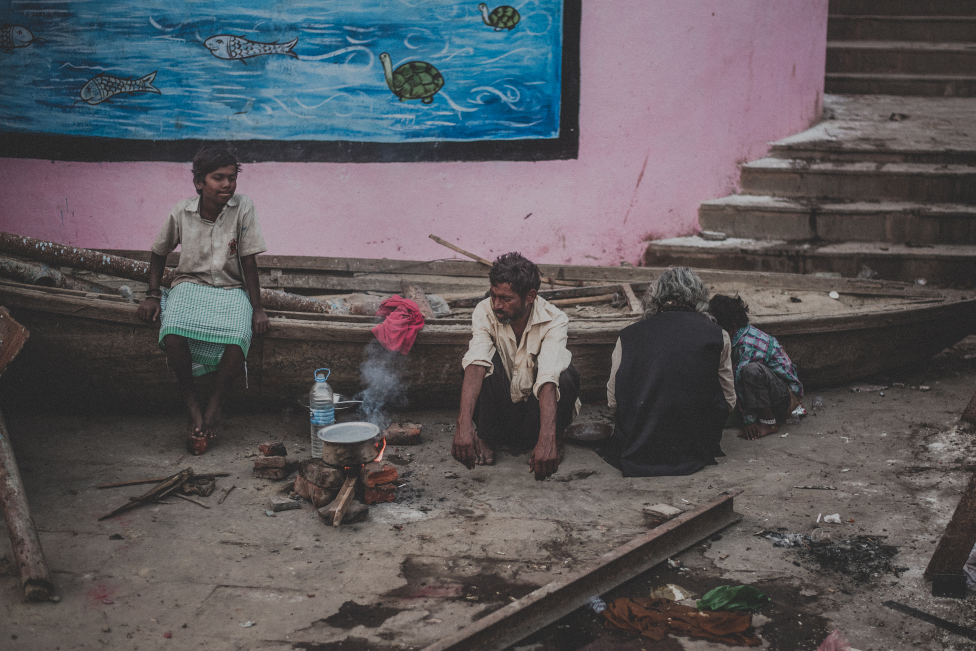 India Street Photography _ rafal bojar 099.JPG