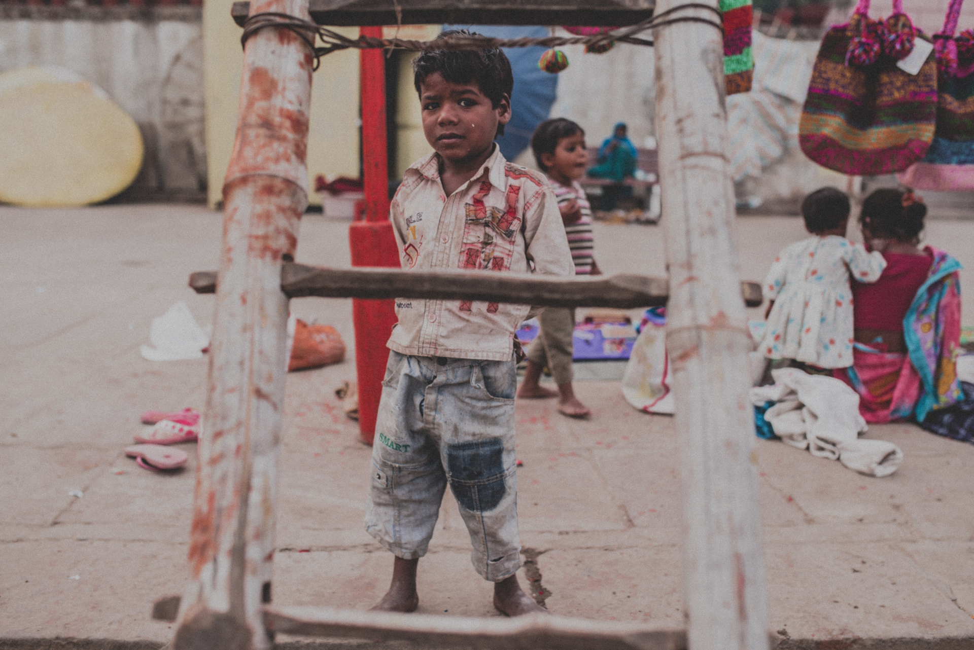 India Street Photography _ rafal bojar 105.JPG