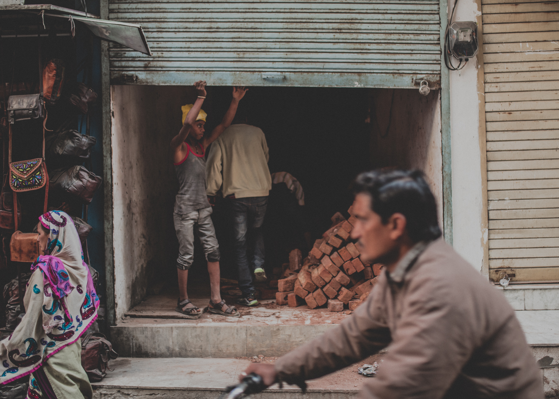 India Street Photography _ rafal bojar 107.JPG