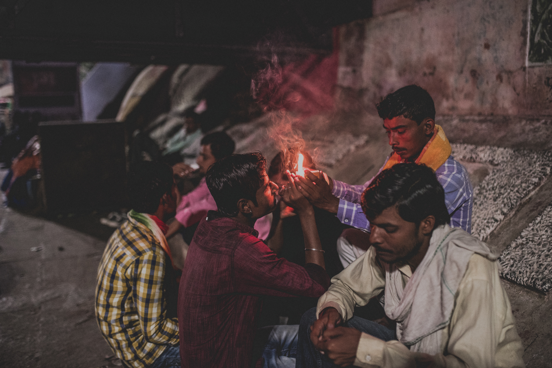 India Street Photography _ rafal bojar 108.JPG
