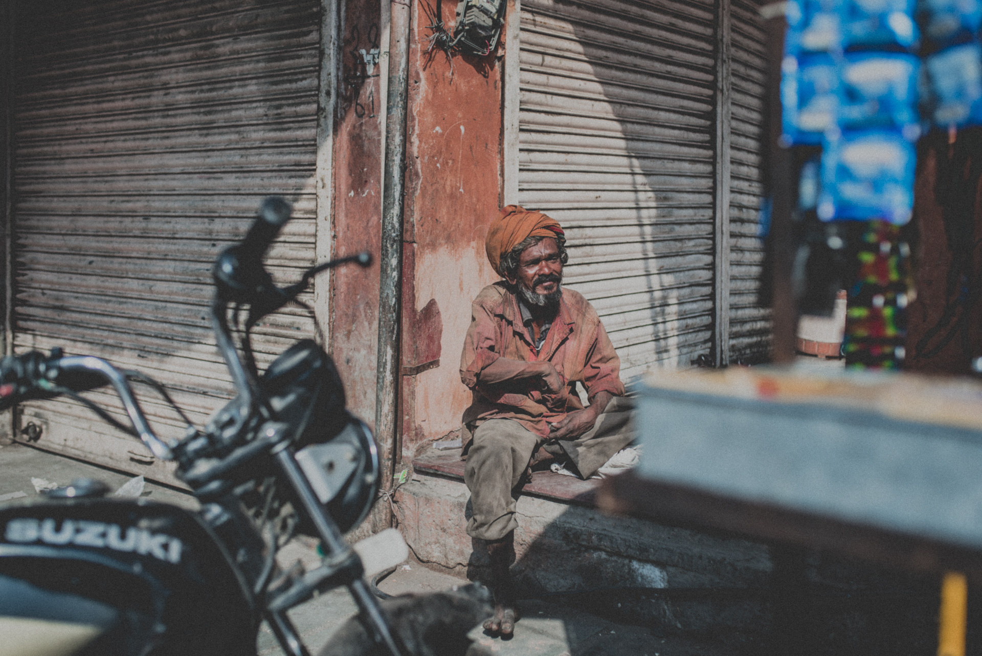 India Street Photography _ rafal bojar 118.JPG
