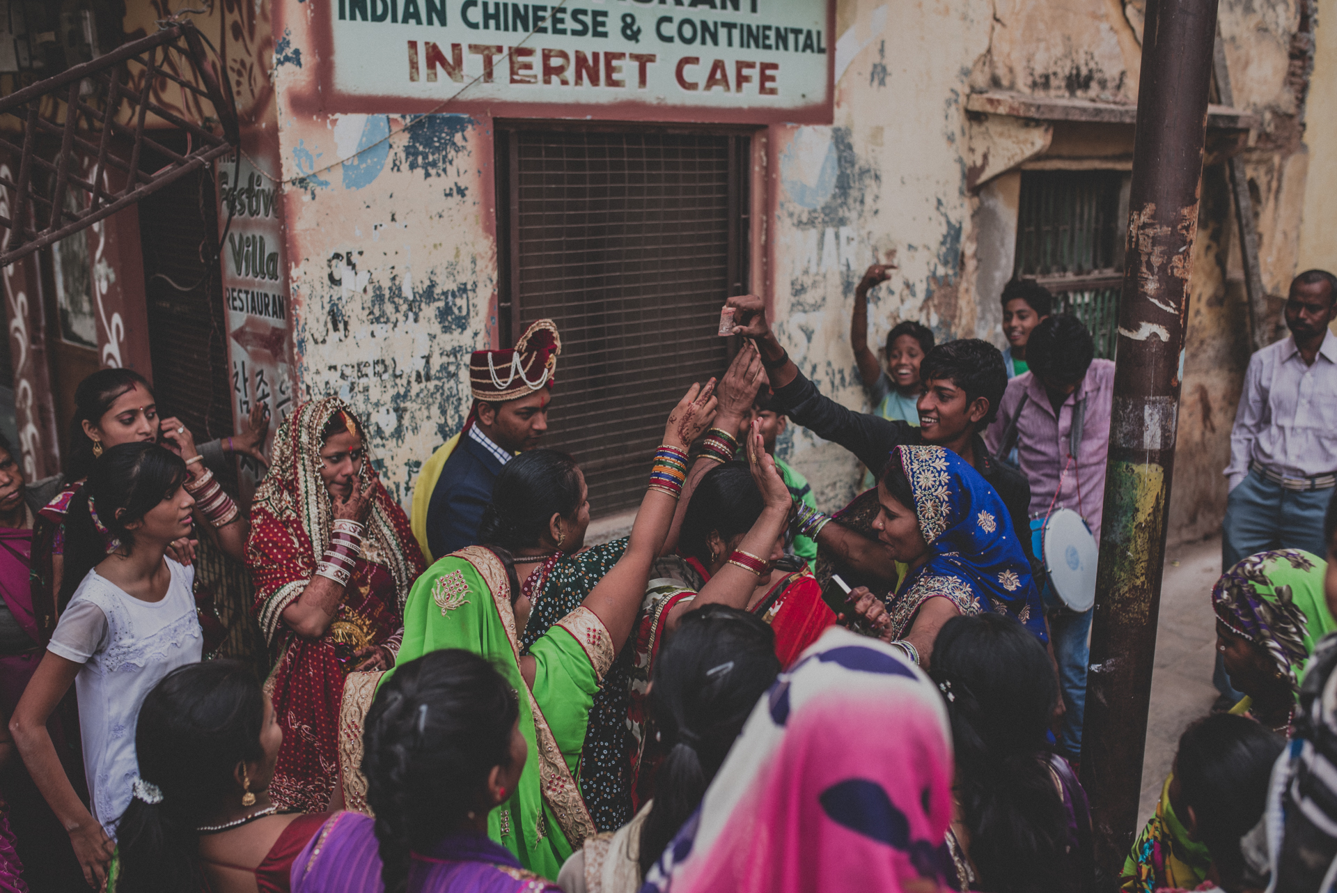 India Street Photography _ rafal bojar 136.JPG