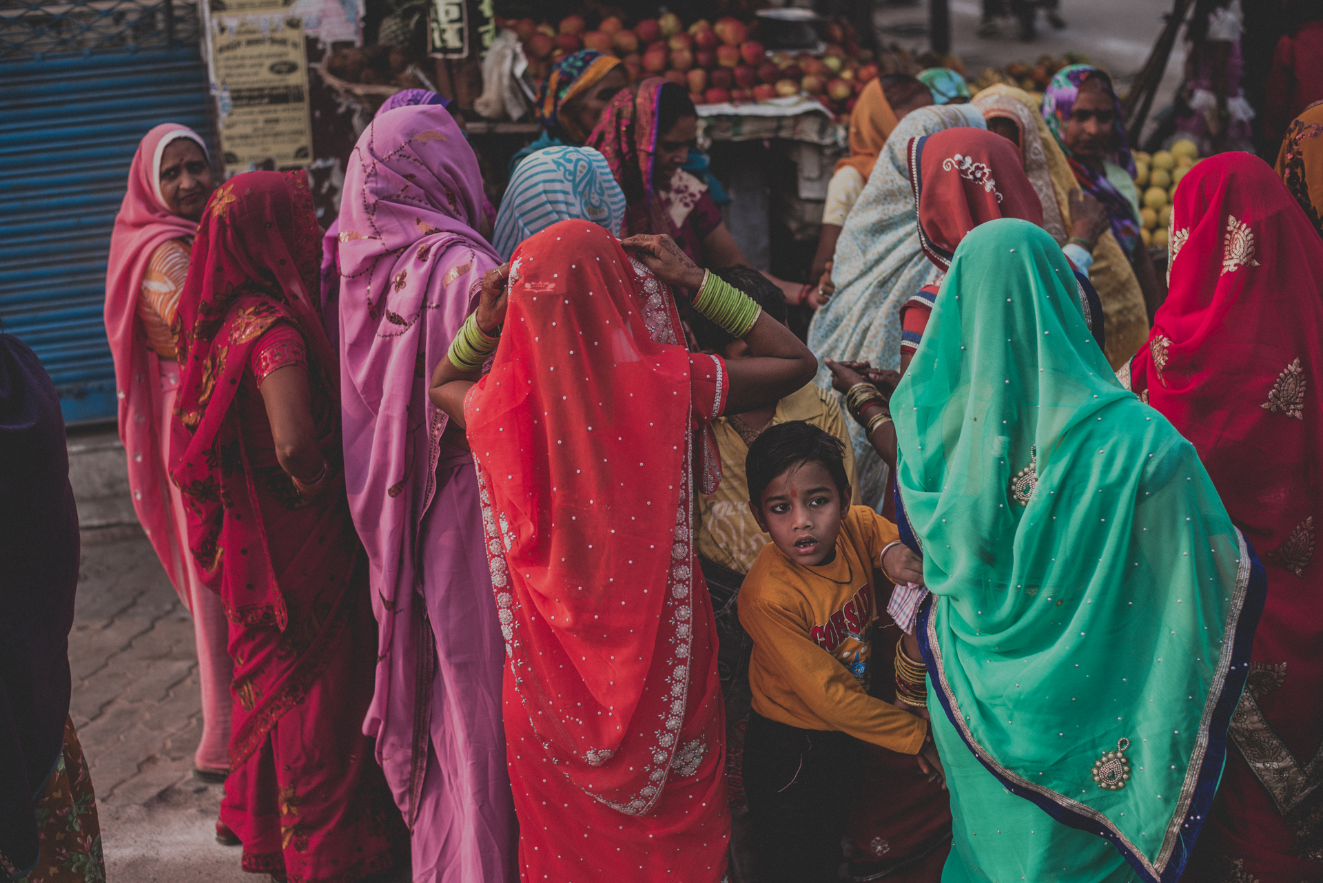 India Street Photography _ rafal bojar 142.JPG