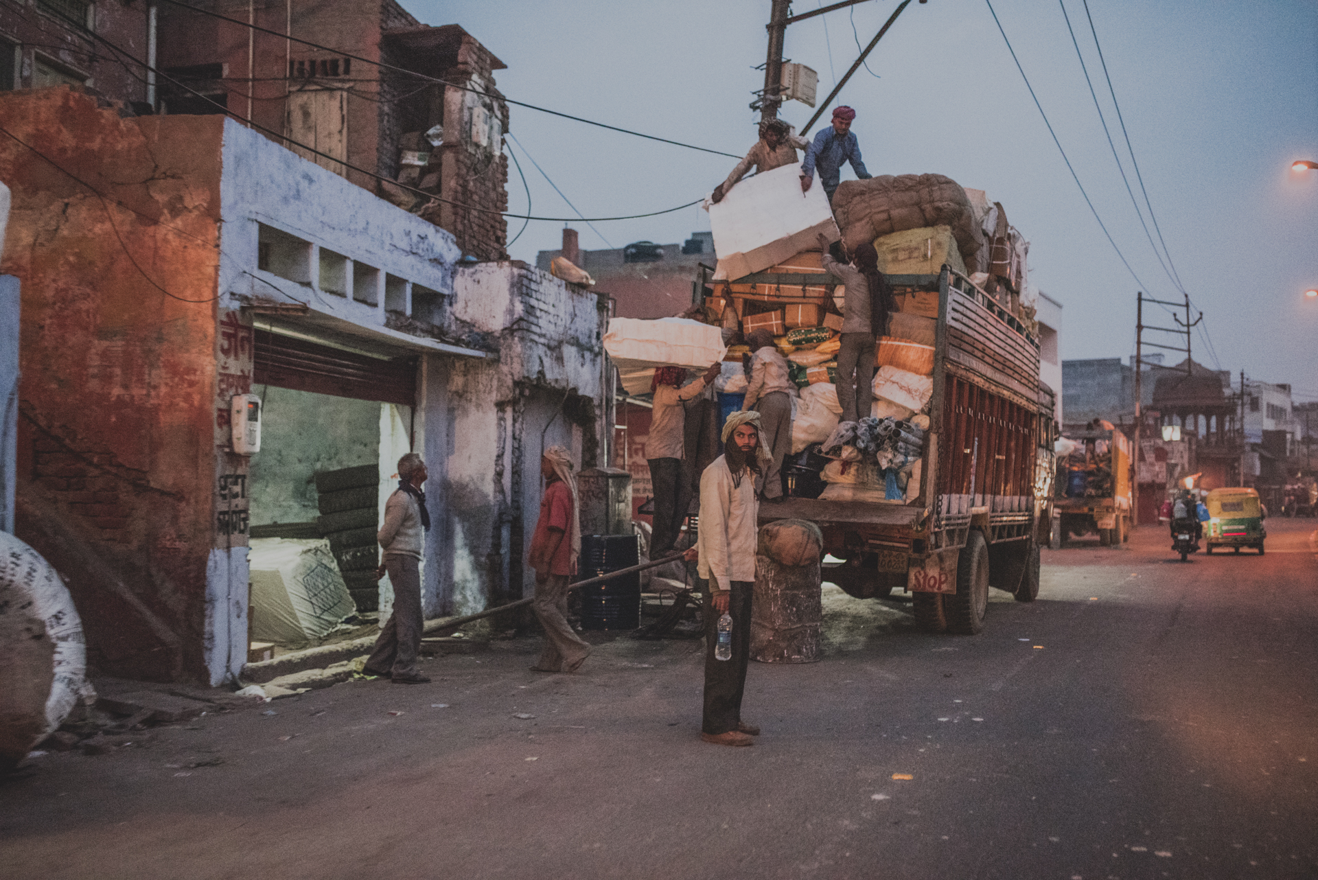 India Street Photography _ rafal bojar 146.JPG
