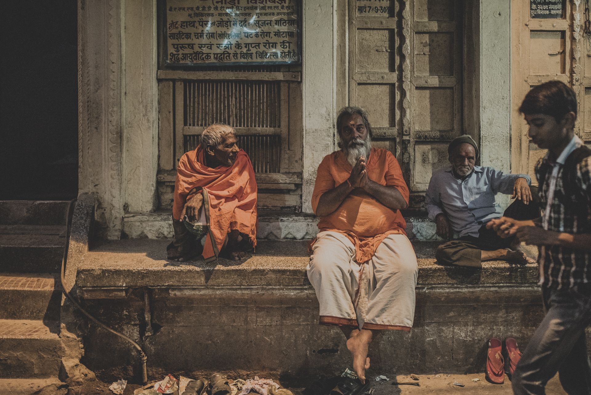 India Street Photography _ rafal bojar 151.JPG