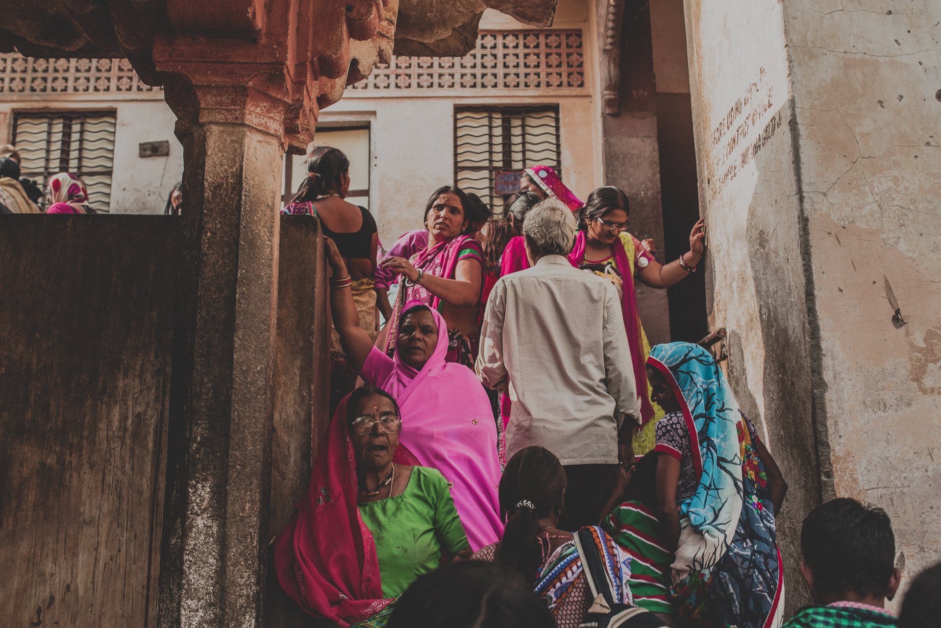 India Street Photography _ rafal bojar 156.JPG