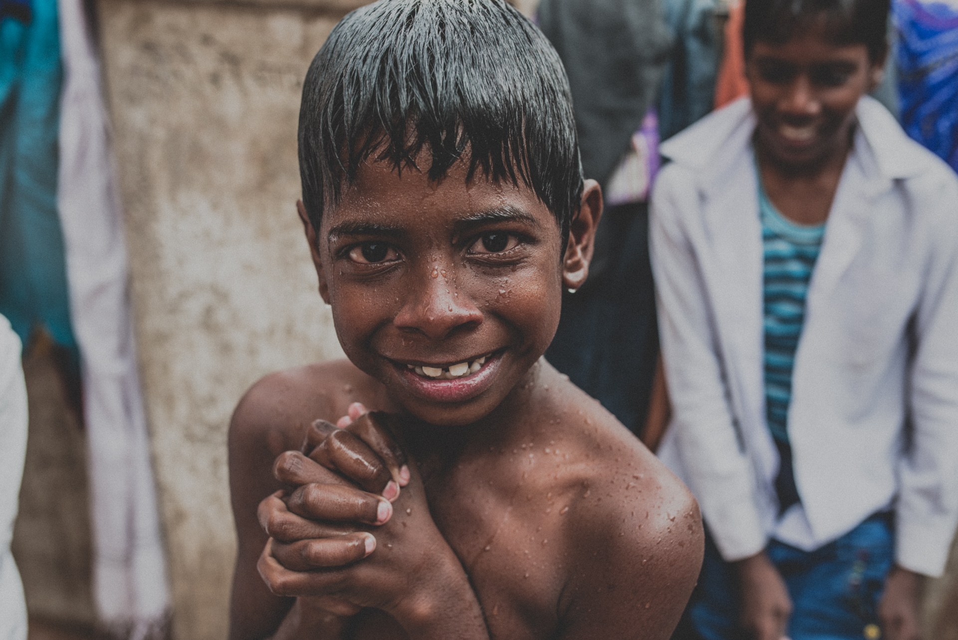 India Street Photography _ rafal bojar 160.JPG