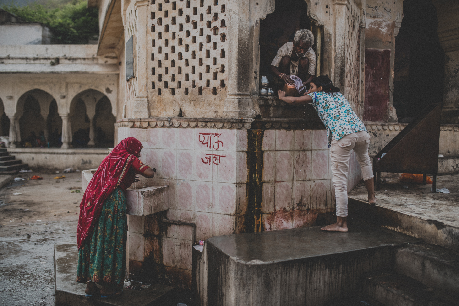 India Street Photography _ rafal bojar 161.JPG